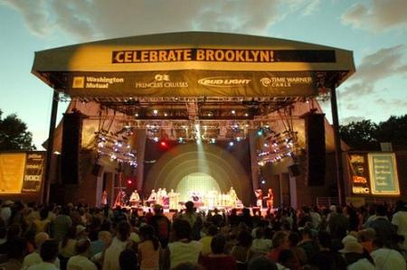 photo found on brooklyn blog brownstoner.com
