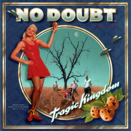 No_Doubt_-_Tragic_Kingdom
