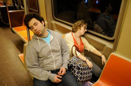 SLEEPING_COUPLE